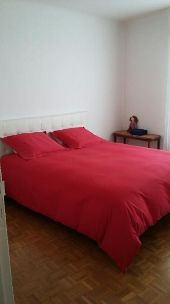 Location appartement Aix en provence 1101€ CC - Photo 4