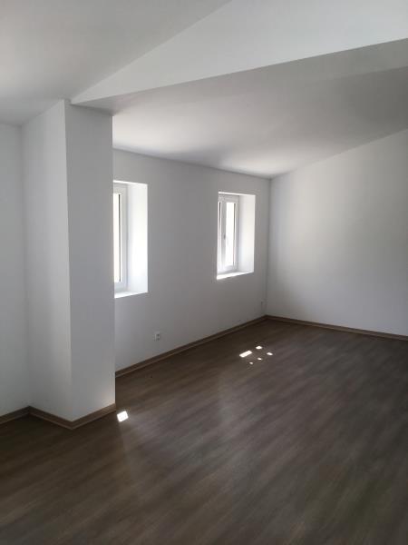 Sale apartment Toulon 224900€ - Picture 2