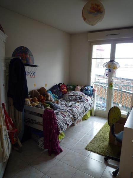 Location appartement Les pavillons sous bois 980€ CC - Photo 6