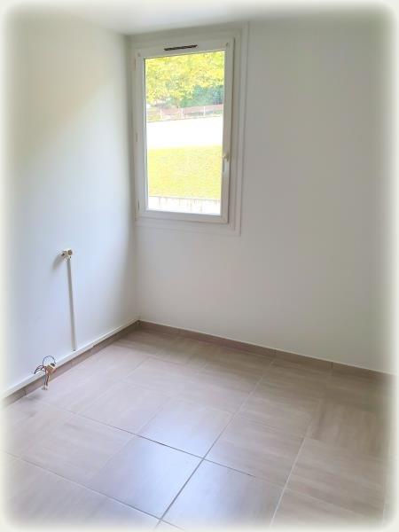 Sale apartment Le raincy 149500€ - Picture 4