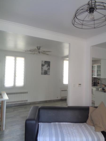 Verkoop  huis Villeneuve le roi 239000€ - Foto 4