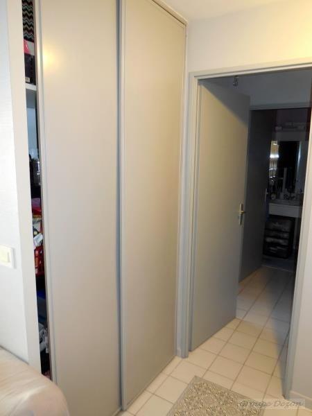 Vente appartement Aucamville 119000€ - Photo 7