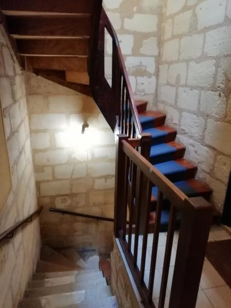 Vente appartement Bordeaux 169000€ - Photo 3