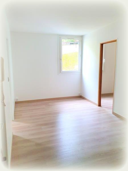 Sale apartment Le raincy 157500€ - Picture 1