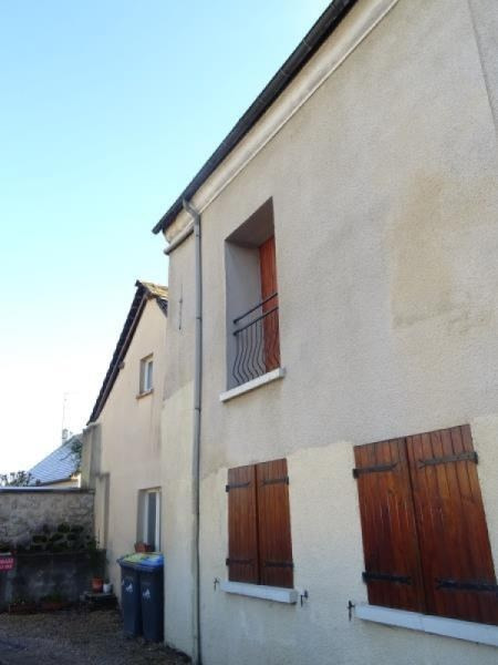 Verkoop  appartement Chambly 168000€ - Foto 1