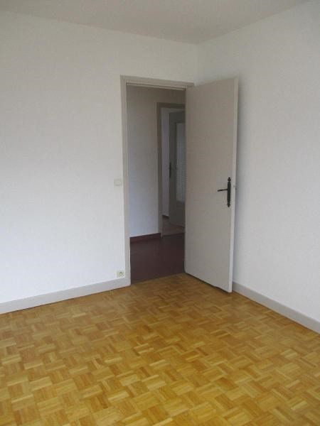 Location appartement Fontaine 600€ CC - Photo 5