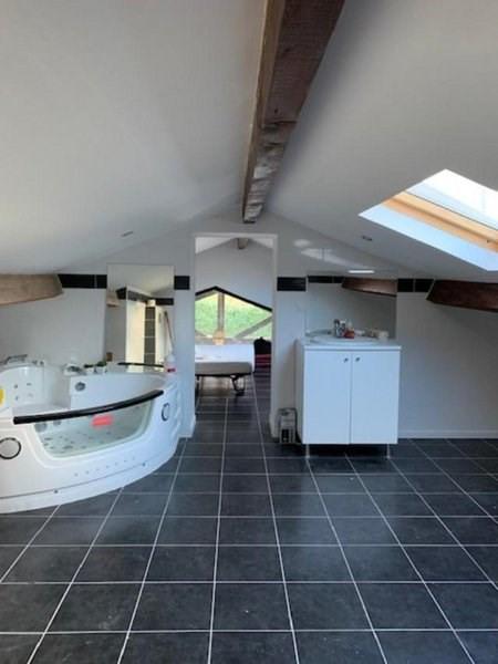 Vente de prestige maison / villa Dommartin 880000€ - Photo 5