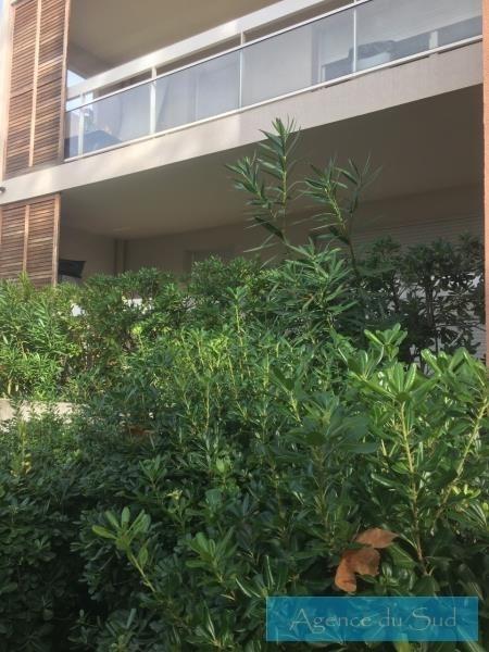 Vente appartement Marseille 12ème 225000€ - Photo 10