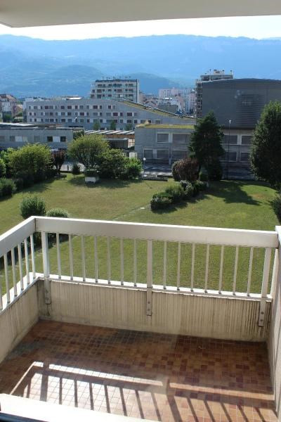 Location appartement Grenoble 465€ CC - Photo 6