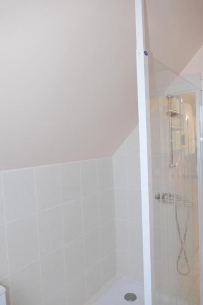 Deluxe sale apartment Royan 138450€ - Picture 8