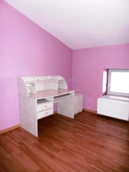 Location maison / villa Sarcey 810€ CC - Photo 5