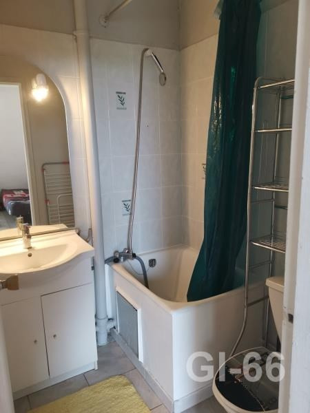 Vente appartement Perpignan 36 500€ - Photo 3