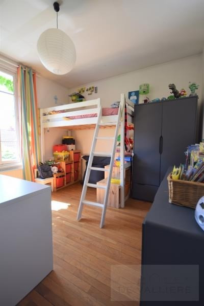 Vente de prestige maison / villa Nanterre 1300000€ - Photo 11