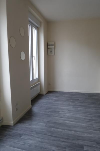 Verhuren  appartement Caen 445€ CC - Foto 3