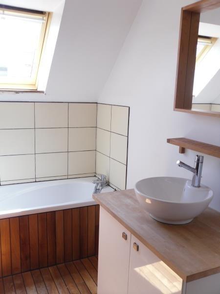 Sale apartment Quimperle 88950€ - Picture 3