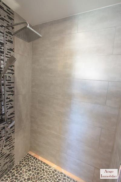 Vente maison / villa Opoul perillos 349000€ - Photo 8