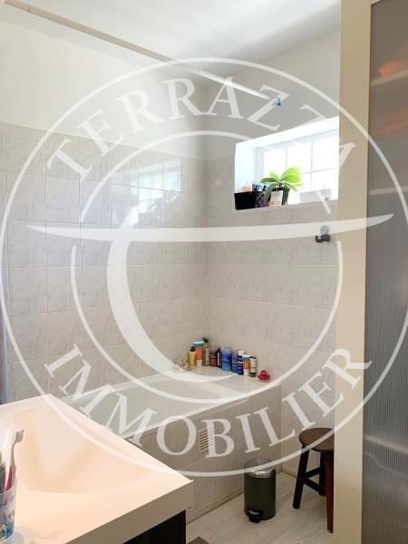 Vente appartement La celle st cloud 545000€ - Photo 10