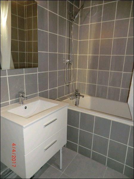 Location appartement Juvisy sur orge 595€ CC - Photo 3