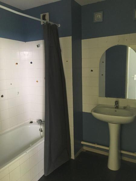 Location appartement Montelimar 500€ CC - Photo 8