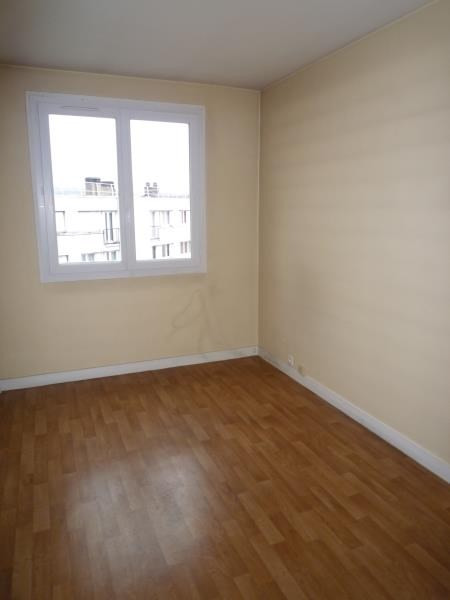 Rental apartment Gagny 850€ CC - Picture 5