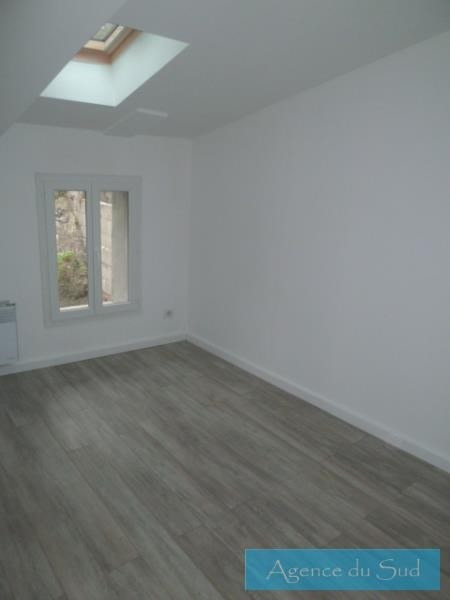 Location appartement Roquevaire 665€ CC - Photo 3