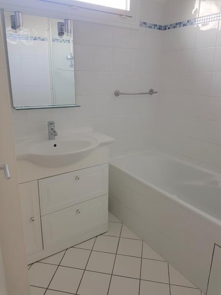 Verkoop  appartement Conflans-sainte-honorine 209000€ - Foto 5