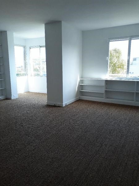 Location appartement Paris 16ème 3 300€ CC - Photo 5