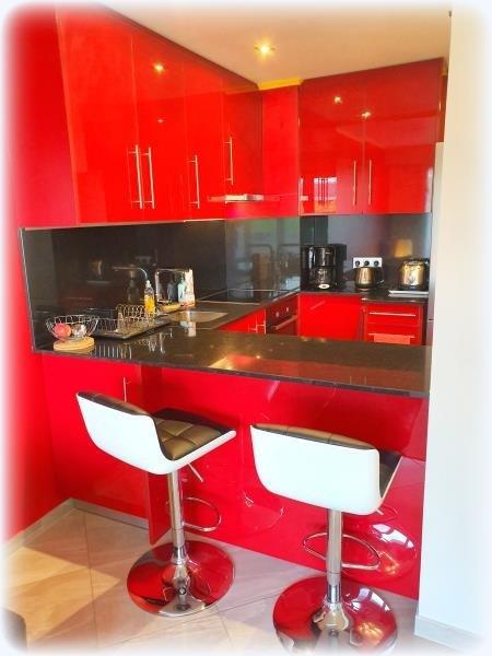 Sale apartment Le raincy 170000€ - Picture 3