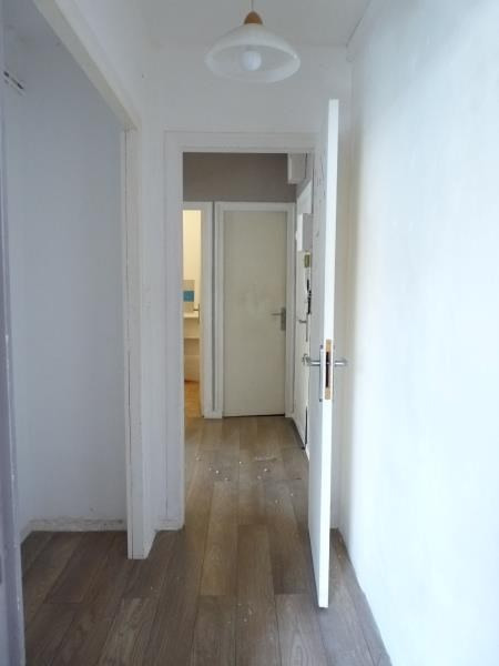 Investment property apartment Aix en provence 190 000€ - Picture 6