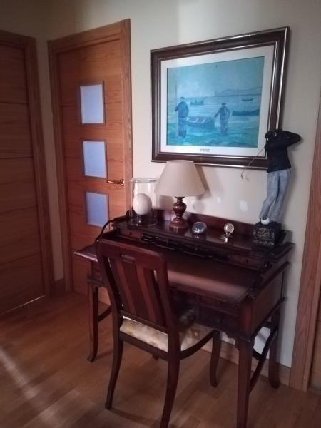 Venta  apartamento Hendaye 339000€ - Fotografía 10