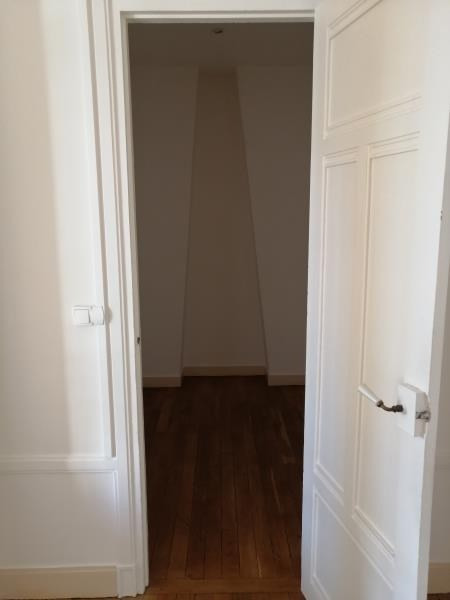 Location appartement Soissons 850€ CC - Photo 7