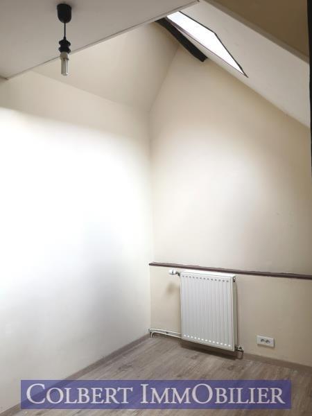 Sale house / villa Auxerre 109000€ - Picture 7