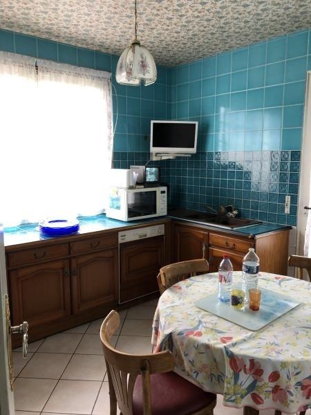Vente maison / villa Aulnay sous bois 470000€ - Photo 7