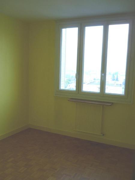 Location appartement Le pont de claix 690€ CC - Photo 9