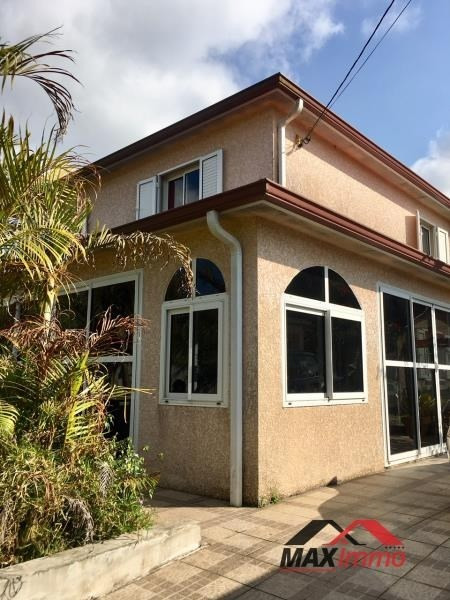 Vente maison / villa St joseph 265 000€ - Photo 1