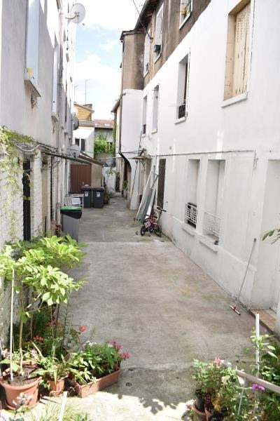 Vente appartement Bagnolet 145 000€ - Photo 4