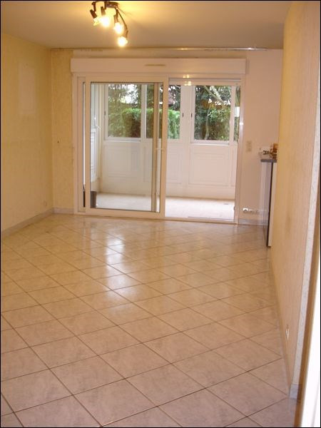 Rental apartment Savigny sur orge 735€ CC - Picture 3