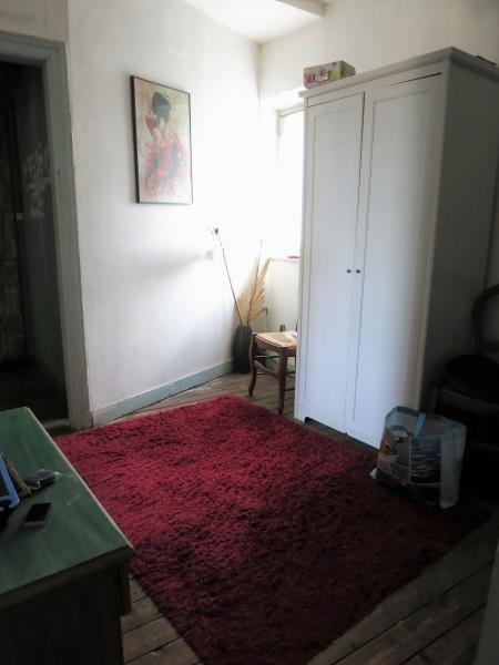 Sale house / villa Quincy voisins 282 000€ - Picture 4