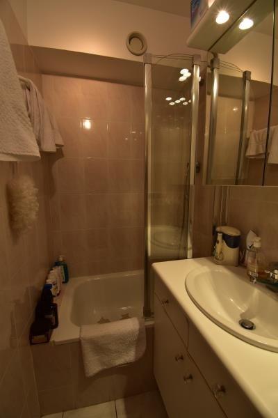 Vente appartement Arcachon 346000€ - Photo 7