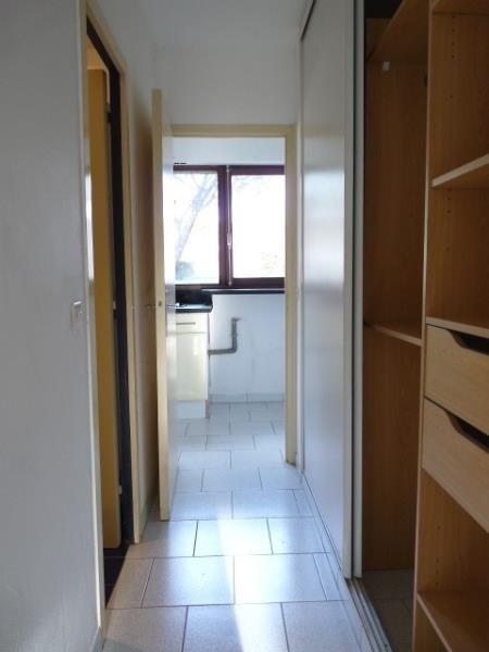 Vente appartement Aix en provence 133000€ - Photo 6