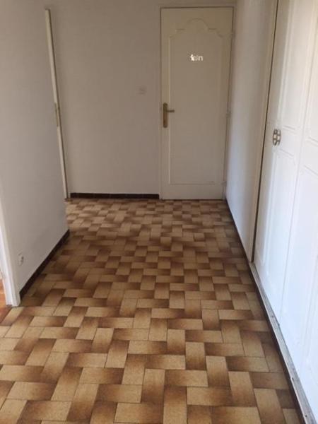 Location appartement Vaulx en velin 568€ CC - Photo 5