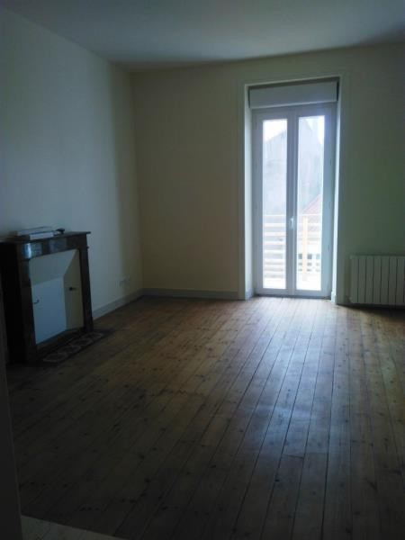 Vente immeuble Vallet 182 900€ - Photo 4