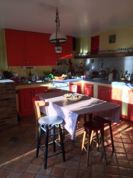 Vente maison / villa Fontainebleau 1080000€ - Photo 2