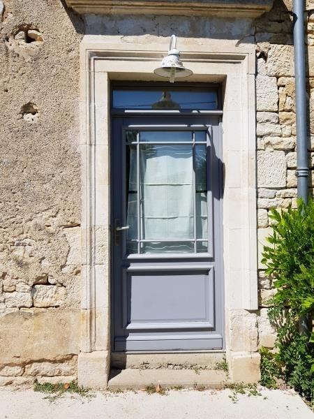 Sale house / villa Sansais 248900€ - Picture 2