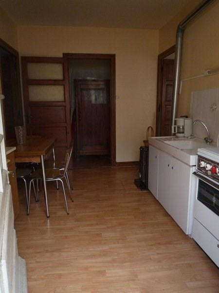 Vente appartement Le chambon sur lignon 30 000€ - Photo 4