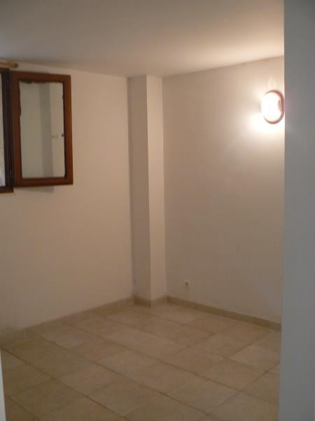 Rental apartment Bandol 610€ CC - Picture 4