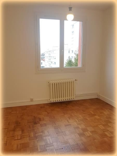 Sale apartment Gagny 178 000€ - Picture 5