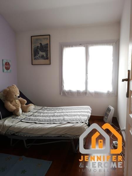 Sale house / villa Deuil la barre 293000€ - Picture 6