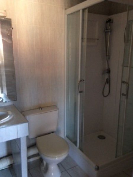 Location appartement Toulouse 619€ CC - Photo 3