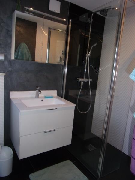 Vente maison / villa Domagne 275600€ - Photo 6